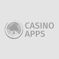 Kingplayer Casino App Review