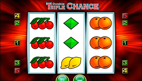 Merkur Spiele jetzt im 888 Casino