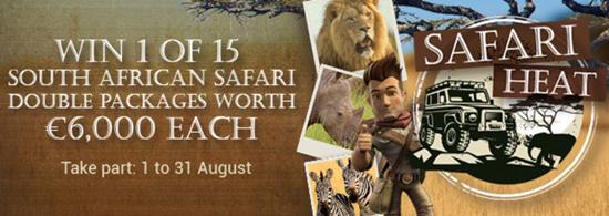 allslotscasino promotion safari en