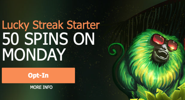 All Spins Win Casino 50 Free Spins On Fruit Zen