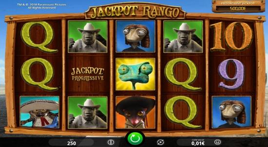 online casino mit rango jackpot