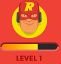 Power Bar Rizk