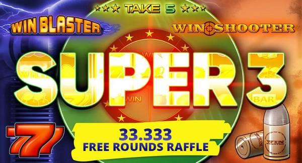 Four Winds Casino In Dowagiac | Best Locals Casino Casino