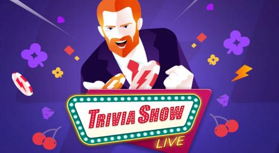 Trivia Live Show
